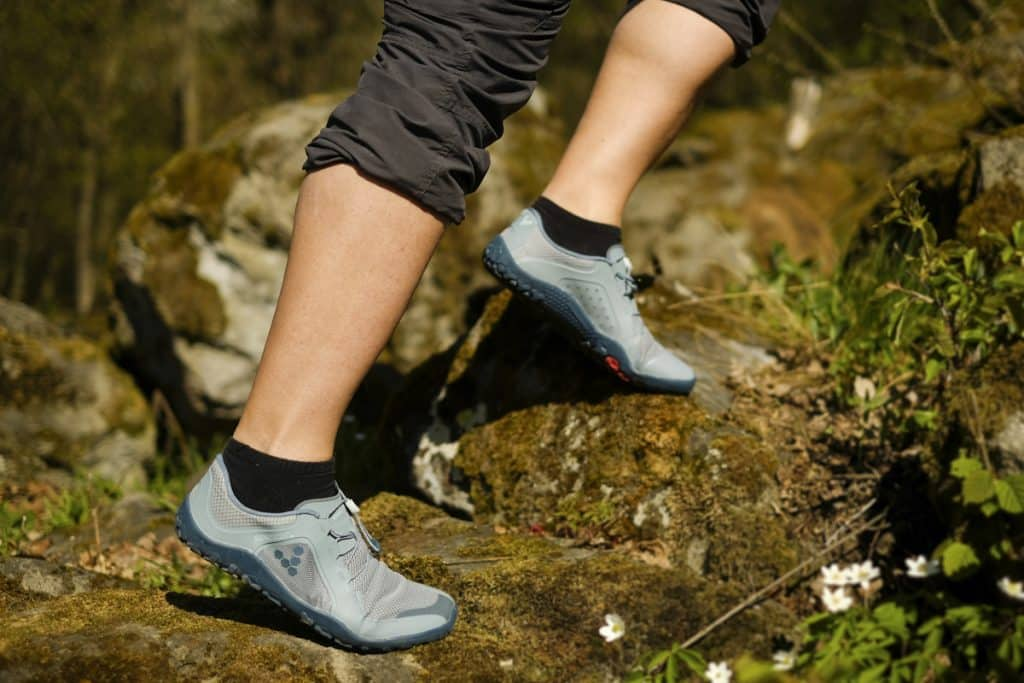 Vivobarefoot Primus Trail FG