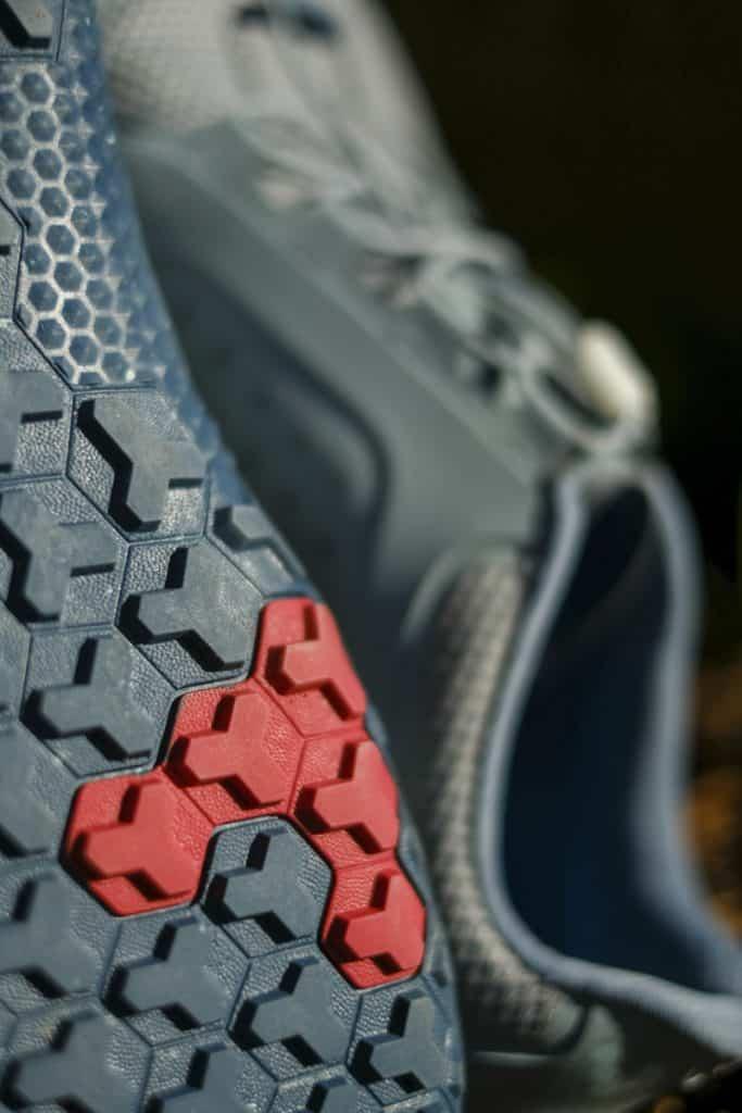 Bežecké topánky aj do terénu - Vivobarefoot Primus Trail FG 2