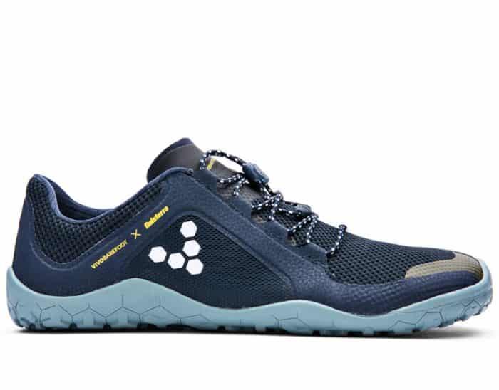 vivobarefoot primus trail fg l finisterre mood indigo navy textile