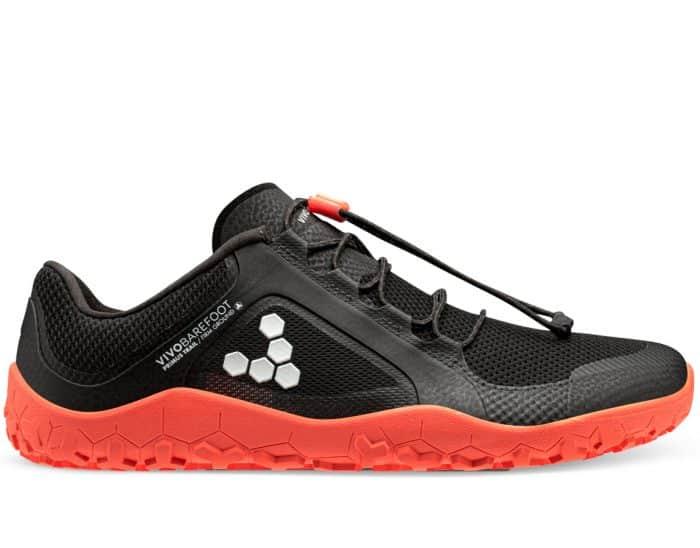 vivobarefoot primus trail fg w black molten lava