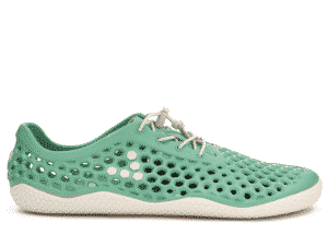 vivobarefoot ultra m bloom algae green