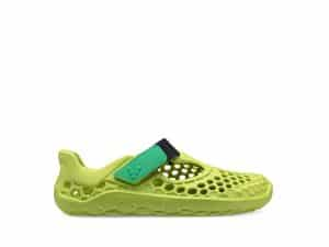 vivobarefoot ultra kids bloom
