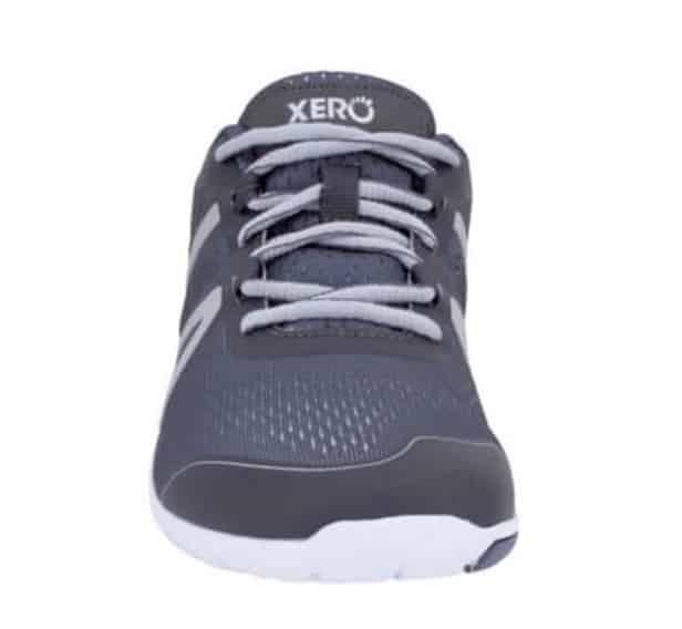 XERO SHOES - HFS W Steal Gray - Dámske 6