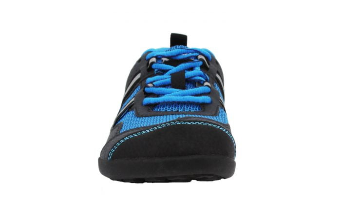 XERO SHOES - Prio - Lightning Blue - Kids 3