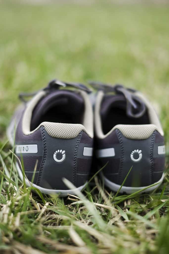 Pánska bežecká obuv Xero Shoes. 7 dôvodov, pre ktoré ich musíte mať. 9