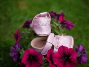 zeazoo colibri pearl pink